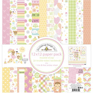 'Doodlebug - Bundle of Joy Collection