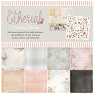 Ethereal Mini Paper Collection