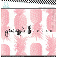 Pineapple Crush: Clearance