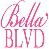 Bella Blvd: Scrapbooking Ranges & Papers