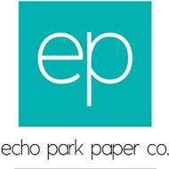 Echo Park Paper Co: Scrapbooking Ranges & Papers