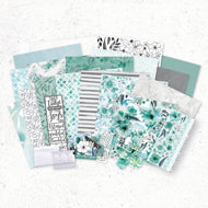 Kaisercraft Scrapbooking Kits
