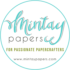 Mintay Papers: Scrapbooking Ranges & Papers