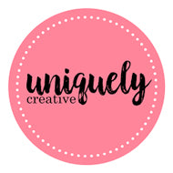Uniquely Creative Stamps
