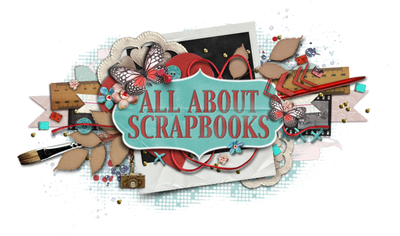 All About Scrapbooks Australia