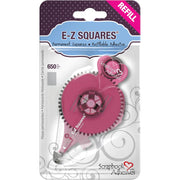Scrapbook Adhesives - E-Z Squares Refills