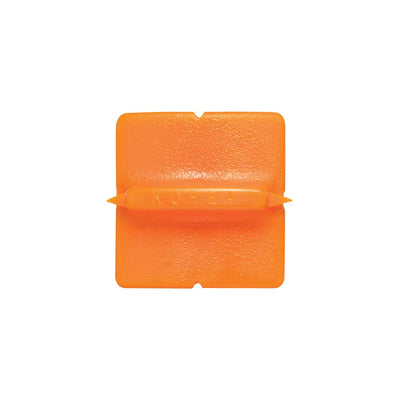 Fiskars Paper Trimmer Replacement Blades 2/Pkg