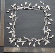 "11"" Viney Page Frame"