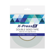 X-Press It 3mm Double-Sided Tape