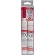 Fineline Multi-Purpose Glue W/Precision Applicator