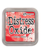 Tim Holtz - Distress Oxide Ink Pad - Barn Door
