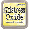 Tim Holtz - Distress Oxide Ink Pad - Mermaid Lagoon