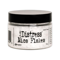 Distress Mica Flakes