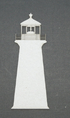 Lighthouse - Large