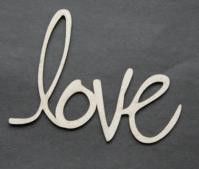 Love Loopy Font