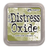 Tim Holtz - Distress Oxide Ink Pad - Peeled Paint