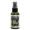 Dylusions Ink Spray - Mushy Peas