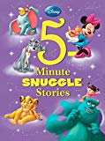 5 Minute Disney Pixar Stories (NEW)