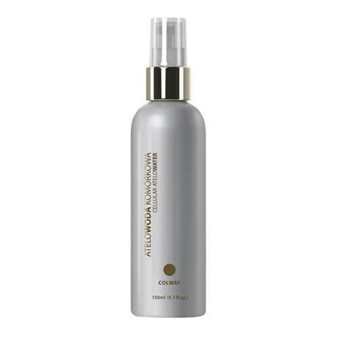 Collagen Face Mist with Vitamin C