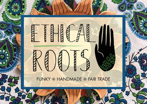 EthicalRoots
