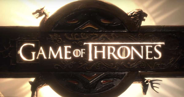Game of Thrones: A review of the past 8 Seasons (Spoilers ahead!)