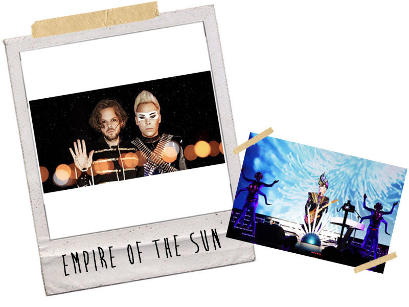 empire of the sun coachella