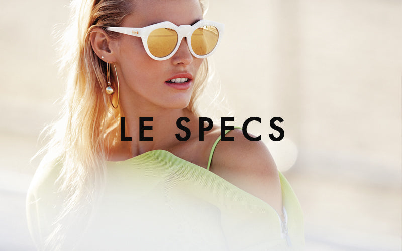 singapore le specs sunglasses