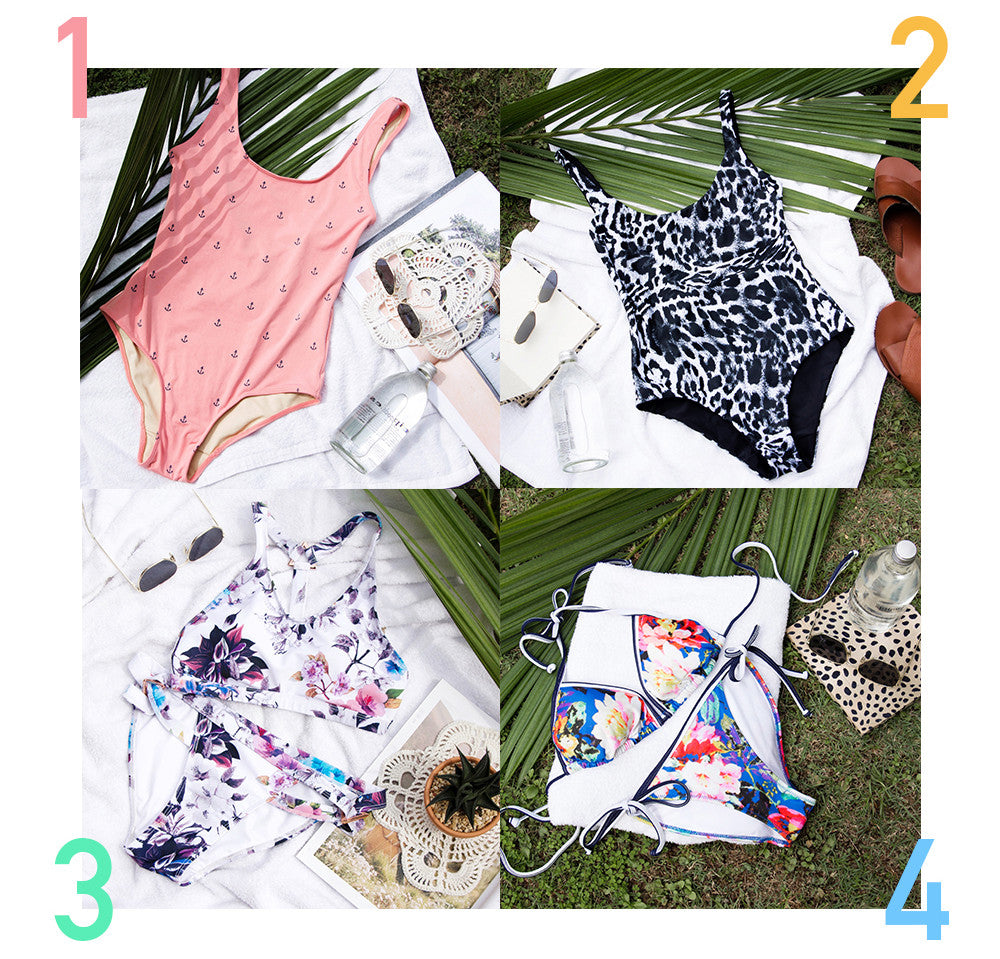 maidenlove swimwear giveaway singapore