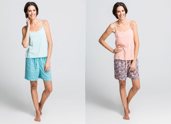 Moonbird Ethical Sleepwear