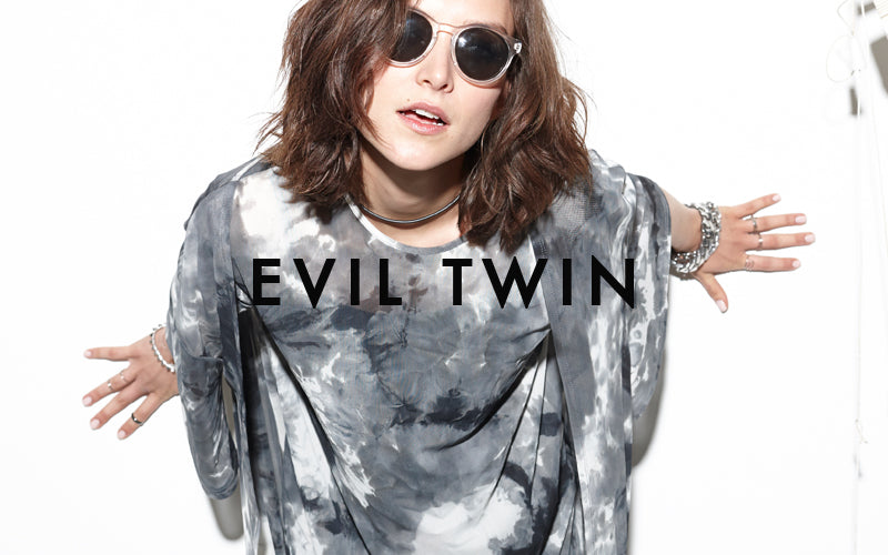 the wyld shop evil twin