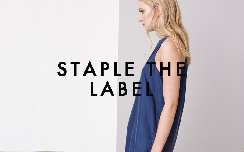 staple the label singapore fashion
