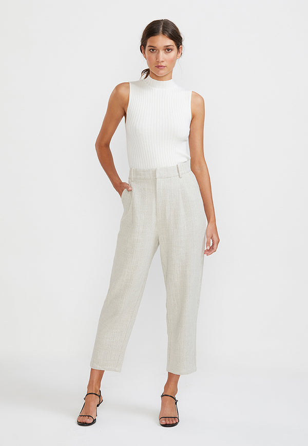 Staple the Label Florence Tailored Pants
