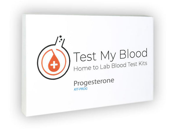 Hormone Blood Tests