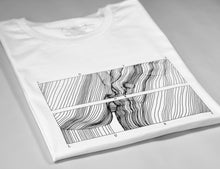 Load image into Gallery viewer, 'Love or Lust' White Tee