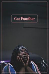 GET FAMILIAR HIP-HOP MAGAZINE ISSUE 02 IMAGE-01