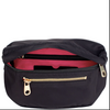 Fanny Pack by Boulevard