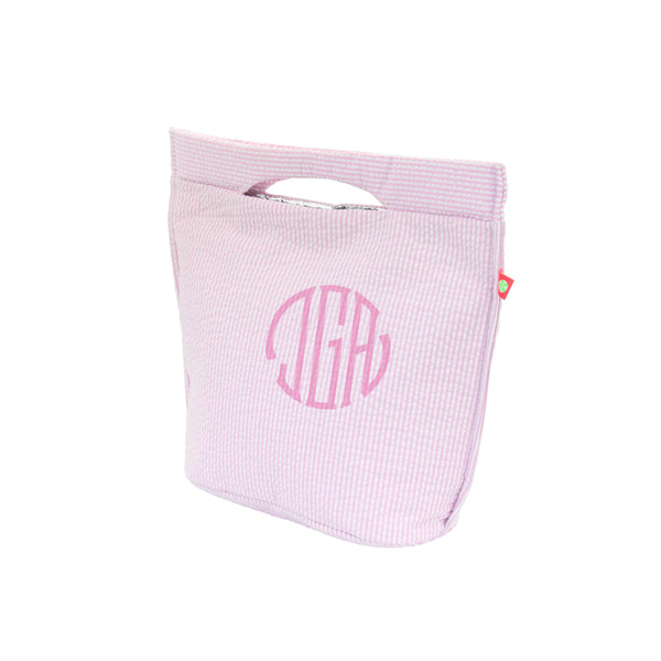 Mini Lizzi Insulated Tote
