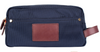 Dennis Dopp Kit by Boulevard Leather