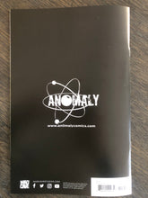 Load image into Gallery viewer, RV9 #1 Anomaly Exclusive Virgin Ltd 250