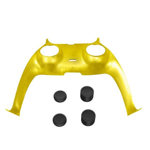 Accessories Joystick Style Mod Pack For PS5 Controller Faceplate Cover Case Thum