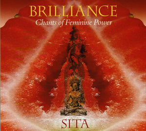 Sita: Brilliance