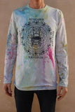 Rainbow Wash T-Shirt