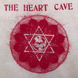 BHN: The Heart Cave Flag