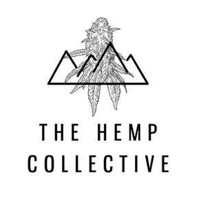 The Hemp Collective buys and sells high-CBD, CBG biomass, Isoalte, Distillate, Crumble, Kief, Flower, Clones and Seeds.  Bulk & Wholesale Industrial Hemp Bought and Sold. Reliable, Professional, Accurate.