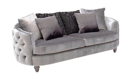 Roemer-Interiors-Nicolette-3-Seater-Pewter