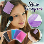 12pcs Non-Slip Hair Holding Grippers 👩‍🦰