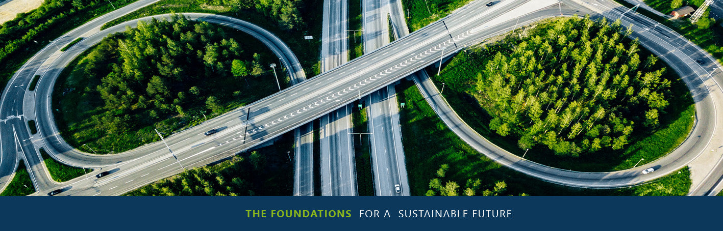 sustainable_foundations