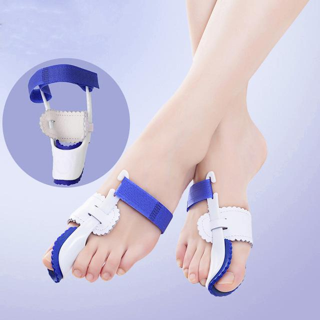 Bunion Corrector ( 1 Pair )