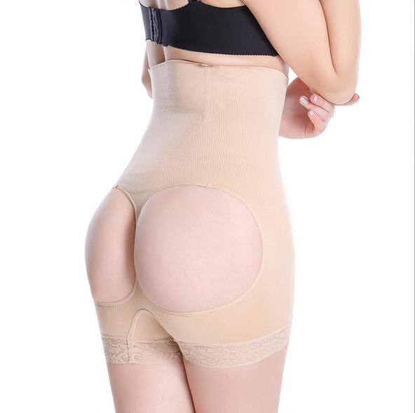 Butt Lift Shapewear Tummy Control