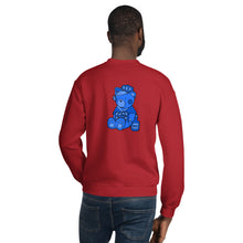 Load image into Gallery viewer, Punk Rock Max Sweatshirt